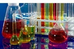 We offer recipes for household and auto chemicals, paint and varnish, degreasers. russian